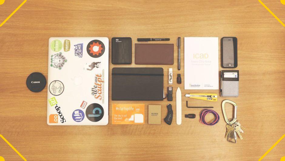 10 outils et logiciels pour les freelances et startups