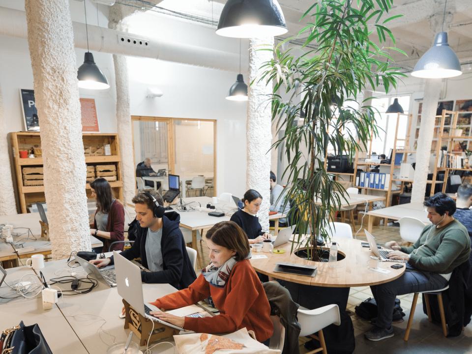 Comment choisir son espace de coworking