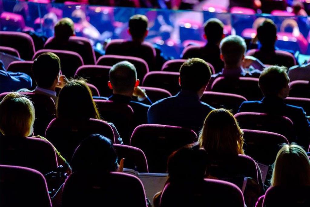 Conference Blockchain à Clermont-Ferrand