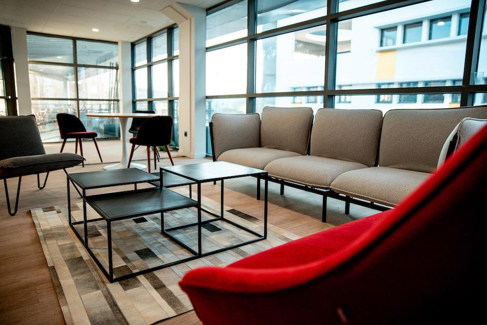 lounge turing 22