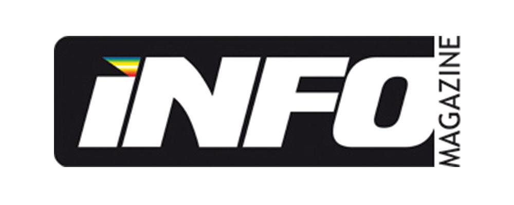 logo info mag