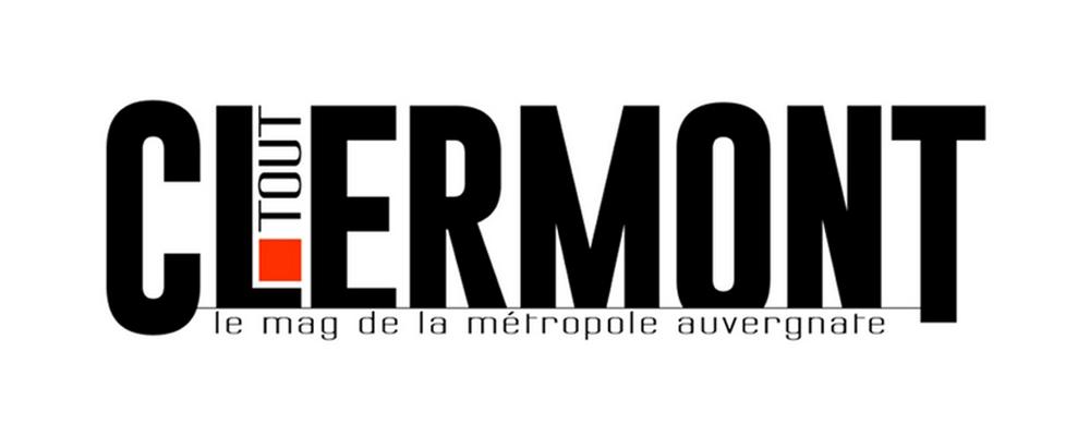 Tout Clermont, le mag de la métropole clermontoise