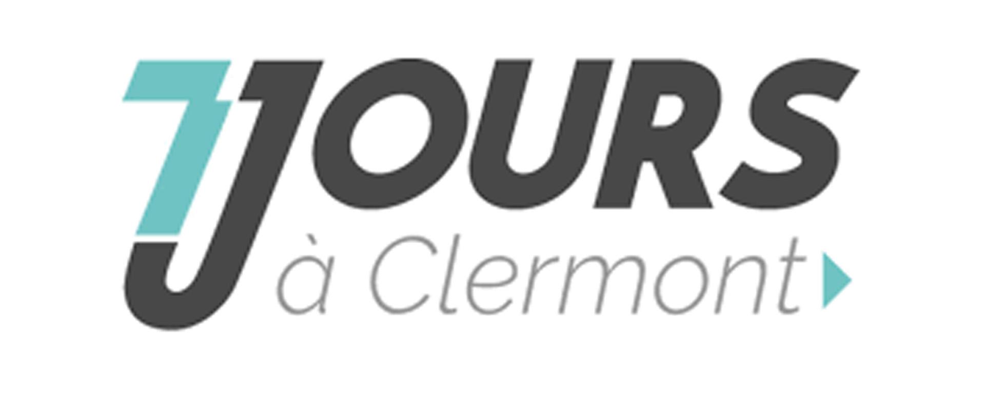 7 jours à Clermont-Ferrand