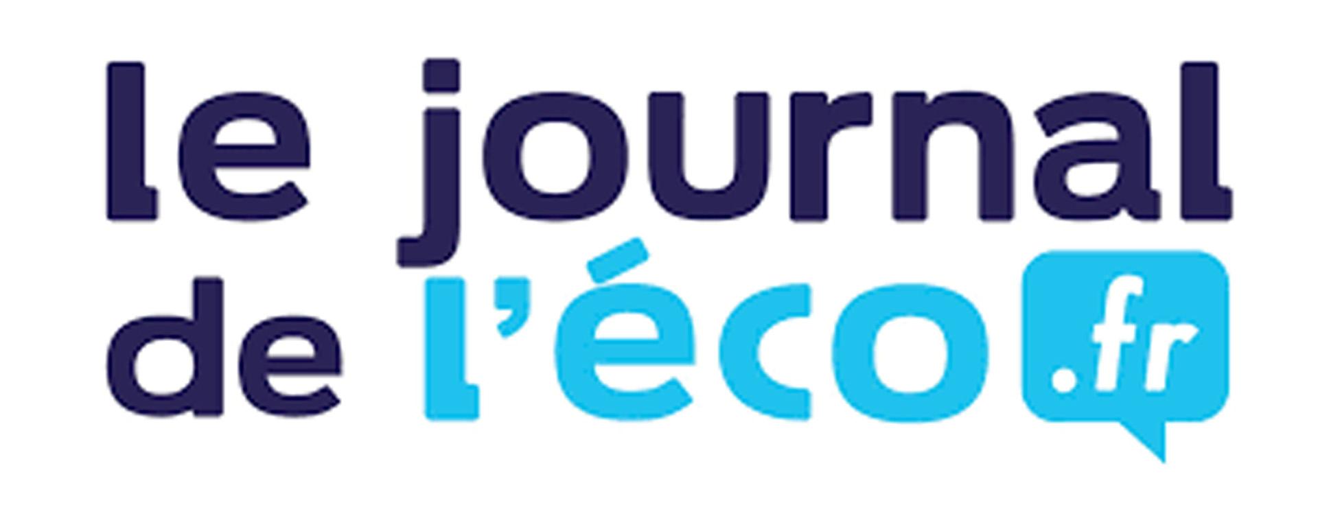 Le Journal de l'éco