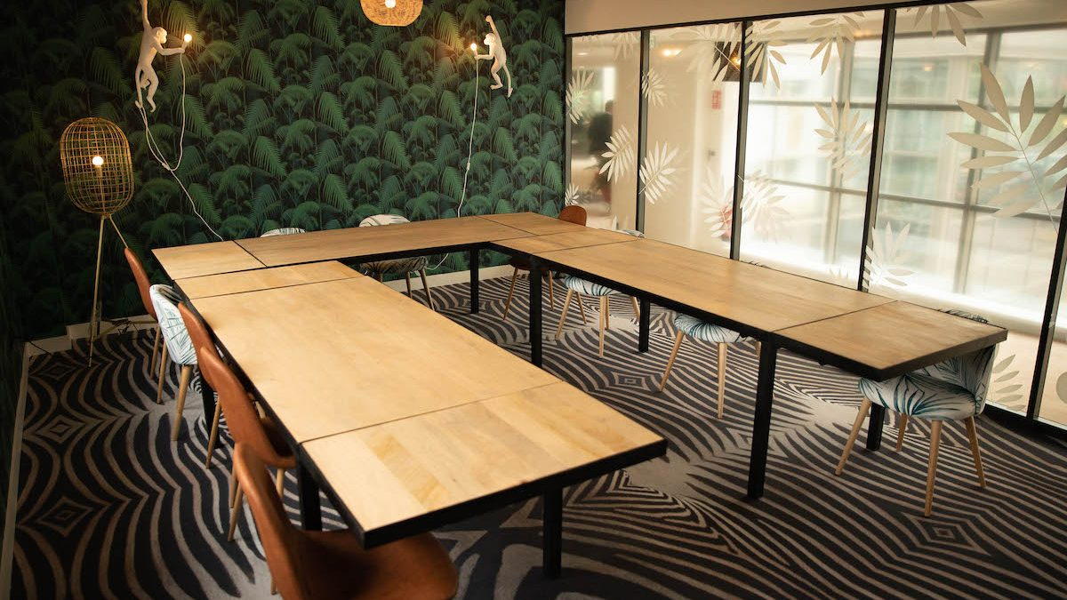 salle jungle coworking turing 22
