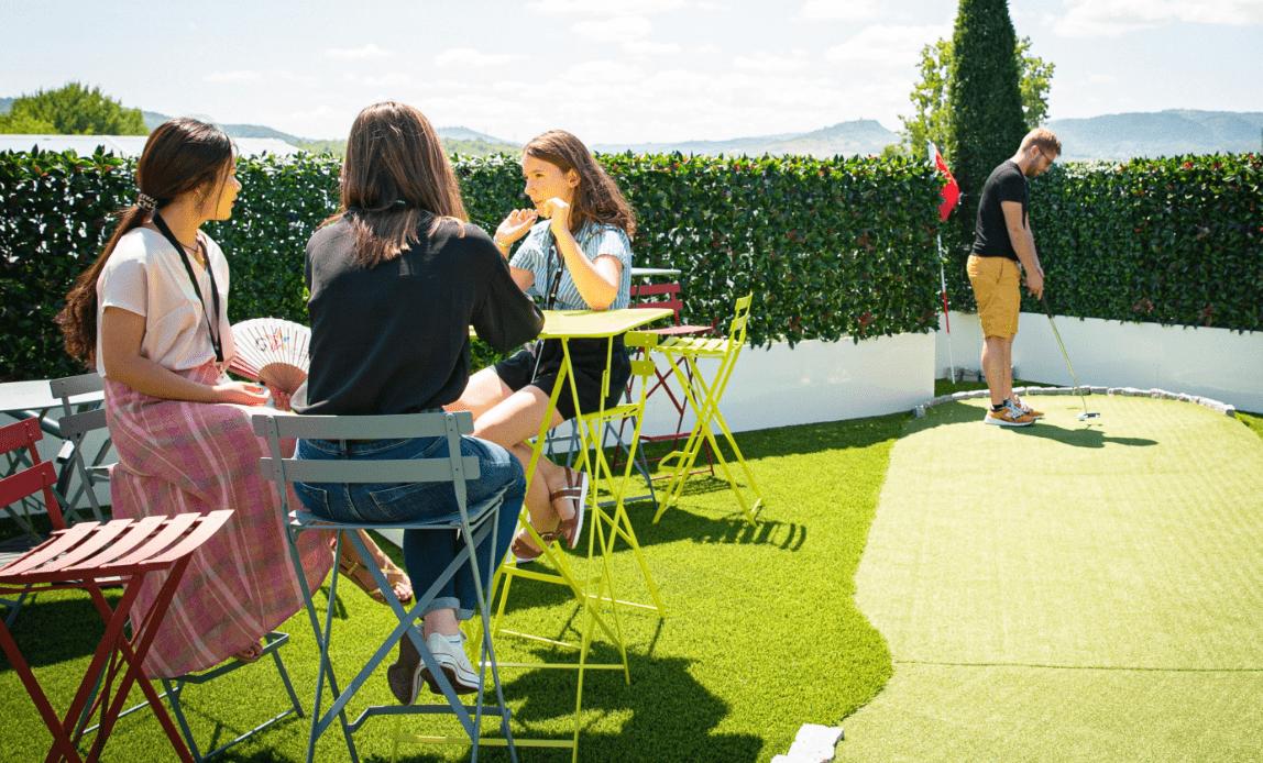 evenement_sur_rooftop