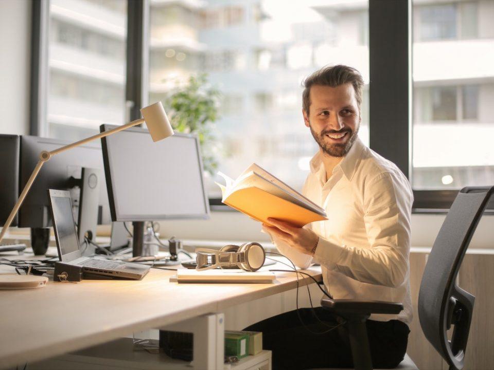 Coworking contre l'isolement professionnel